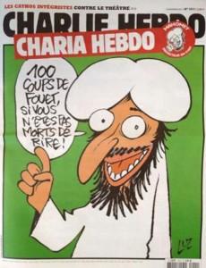charlie-hebdo-le-journal-satirique